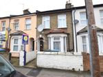 Thumbnail for sale in Downsell Road, London