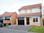 Thumbnail to rent in Bramble Close, Stainton, Middlesbrough
