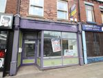 Thumbnail for sale in Market Street, Hindley, Wigan