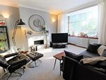 Thumbnail to rent in Westholme Crescent North, Aberdeen