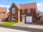 """Thumbnail to rent in """"Halton"""" at Station Road, Methley, Leeds"""