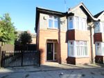 Thumbnail to rent in St Bernards Avenue, Pontefract, West Yorkshire