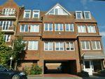 Thumbnail for sale in Portland House, Station Road, Gerrards Cross, Buckinghamshire