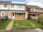 Thumbnail to rent in Woodridge, Birmingham, West Midlands