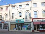 Thumbnail to rent in Torquay Road, Paignton