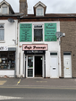 Thumbnail for sale in Station Road, Shirebrook, Mansfield