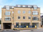 Thumbnail to rent in Parkfield House, 96 London Road, Sevenoaks, Kent