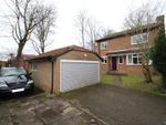 Thumbnail for sale in Bailey Close, High Wycombe
