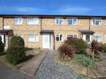 Thumbnail for sale in The Crescent, Ashford, Surrey
