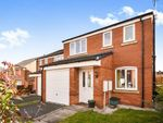 Thumbnail to rent in Snowgoose Way, Newcastle-Under-Lyme