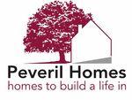 Thumbnail for sale in New Homes Development, Measham Road, Moira