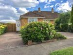 Thumbnail to rent in Peatmore Avenue, Pyrford, Woking, Surrey