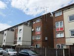 Thumbnail for sale in Gosfield Road, Dagenham