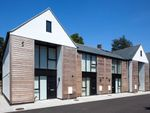 Thumbnail to rent in Pednandrea Modern, Sea View Terrace, Redruth