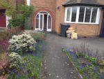 Thumbnail to rent in Thurnview Road, Leicester