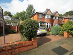 Thumbnail to rent in Rhosleigh Avenue, Sharples, Bolton