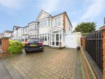Thumbnail for sale in Melstock Avenue, Upminster