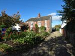 Thumbnail for sale in High Road, Bressingham, Diss
