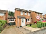 Thumbnail for sale in Bashford Way, Worth, Crawley, West Sussex.
