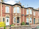 Thumbnail for sale in Downend Road, Horfield, Bristol