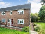 Thumbnail to rent in Rutland Road, Gedling, Nottingham