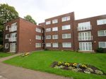 Thumbnail to rent in Chesswood Way, Pinner
