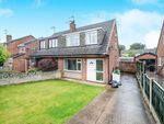 Thumbnail for sale in Portland Close, North Anston, Sheffield