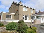 Thumbnail to rent in Cae Capel Estate, Chwilog, Pwllheli, Gwynedd