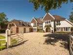 Thumbnail for sale in Camp Road, Gerrards Cross, Buckinghamshire
