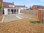 Thumbnail to rent in Stormore, Dilton Marsh, Westbury