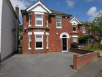 Thumbnail to rent in Orcheston Road, Bournemouth