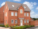 "Thumbnail to rent in ""Hesketh"" at Newton Abbot Way, Bourne"