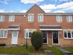 Thumbnail to rent in Laurel Court, Ryhill, Wakefield