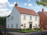 Thumbnail to rent in The Kempston, Southam Road, Banbury