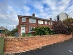 Thumbnail to rent in Demesne Street, Wallasey