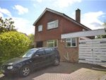 Thumbnail to rent in Montfort Rise, Redhill, Surrey
