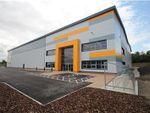 Thumbnail to rent in Unit 2, 62 Leeds, Gelderd Road, Leeds, West Yorkshire