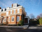 Thumbnail to rent in Redcliffe Gardens, Chiswick