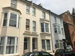 Thumbnail to rent in St Georges Terrace, Brighton, East Sussex