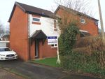 Thumbnail to rent in Masonwood, Fulwood, Preston