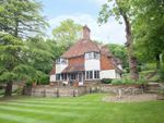Thumbnail for sale in Walpole Avenue, Chipstead, Coulsdon