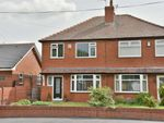 Thumbnail for sale in Lovers Lane, Atherton, Manchester