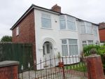Thumbnail for sale in Frankby Road, Walton, Liverpool