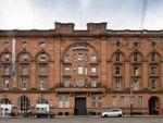 Thumbnail to rent in Washington Street, Glasgow