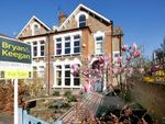 Thumbnail for sale in Shell Road, Lewisham