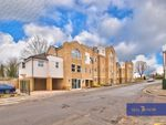 Thumbnail to rent in Station Road, Rushden