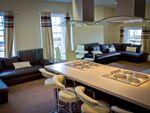Thumbnail to rent in Flat 3.2, Merchants Hall, Huddersfield