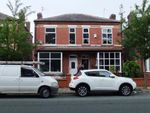Thumbnail to rent in Seaford Road, Salford, Greater Manchester