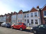 Thumbnail for sale in St Leonards Avenue, Hove