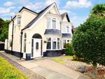 Thumbnail to rent in Overland Road, Cottingham, East Riding Of Yorkshire
